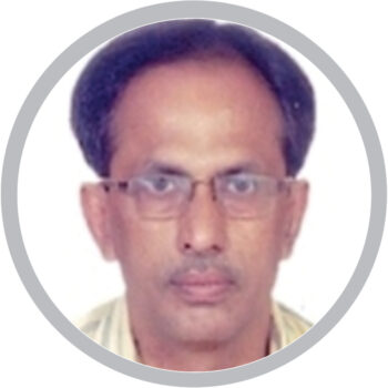 <strong>Dr. Abhijit Chowdhary</strong>
