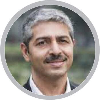 <strong>Dr. Sanjay Sarin</strong>
